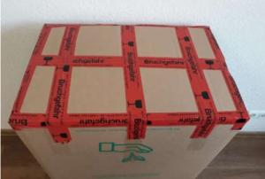 box klebeband1