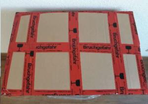 box klebeband2